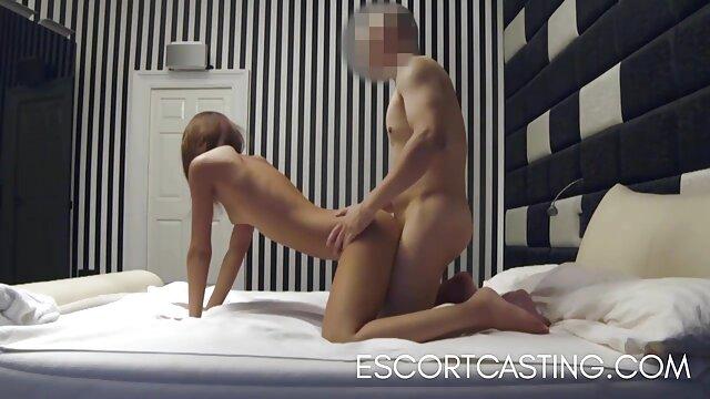 Hongrois porno