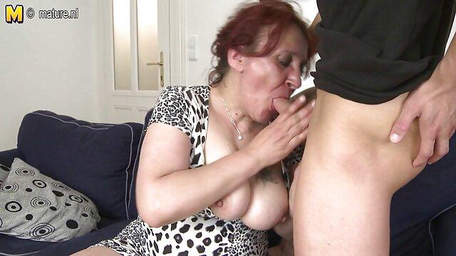 Exercice sexuel video sexe maison close 2