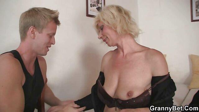 la abuela porn amateur maison perla