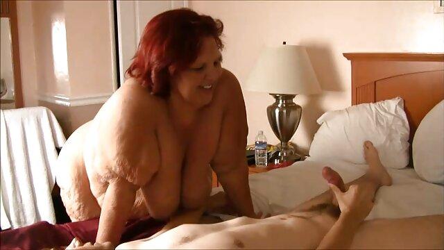 Gode brutal 3 video porno maison close