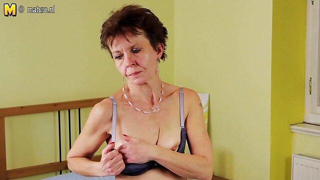 Sperme Sur Satin De video sexe maison amateur Soie 04