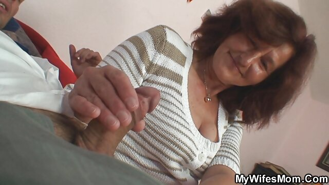Massage et sexe sexe maison francais