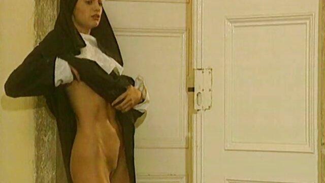 hongrois video sexe maison