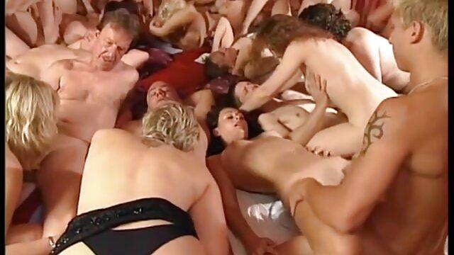 Beautés noires (2014) sexe a la maison francais