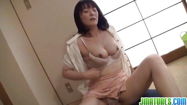 Compilation faciale philippine exclusive # 2 porn fait maison