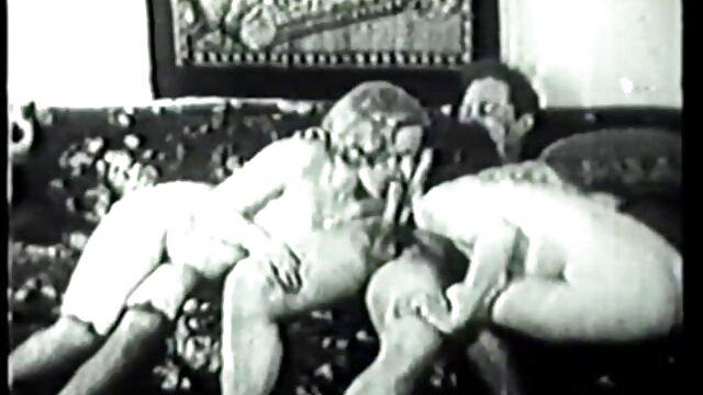 Groupe bi sexe